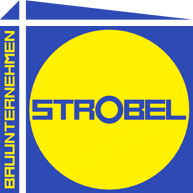 Strobel GmbH & Co.KG - Bauunternehmen Coburg